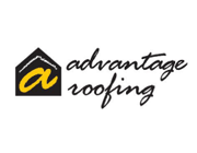 advantage-roofing