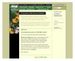 Ag-West Bio Inc.