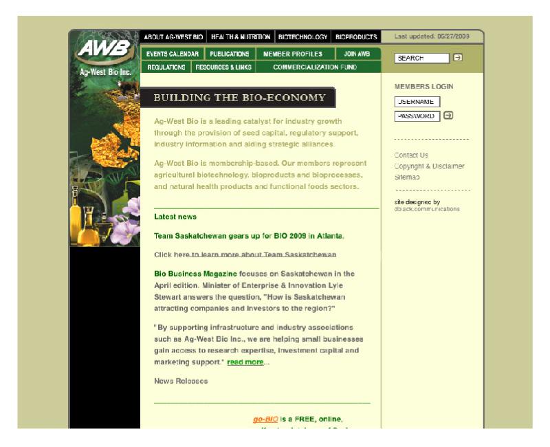 ag-west-bio