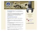 Alto Construction Ltd.