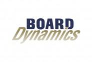 Board Dynamics