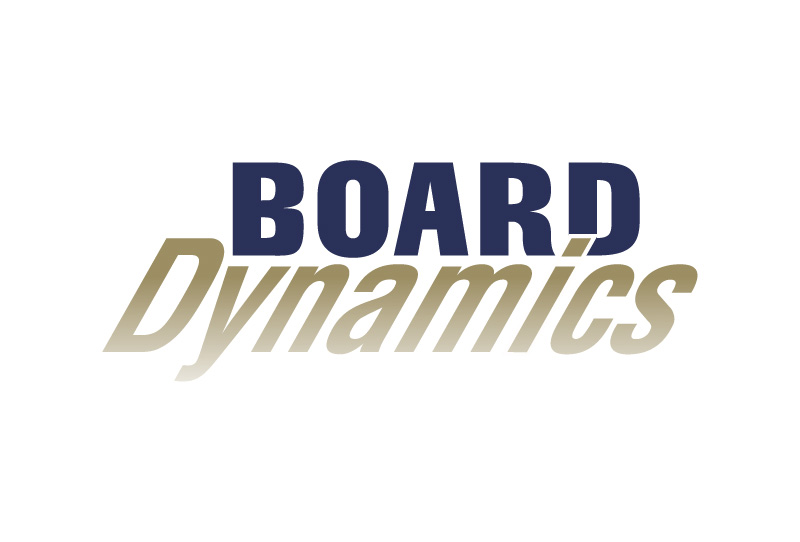 board-dynamics