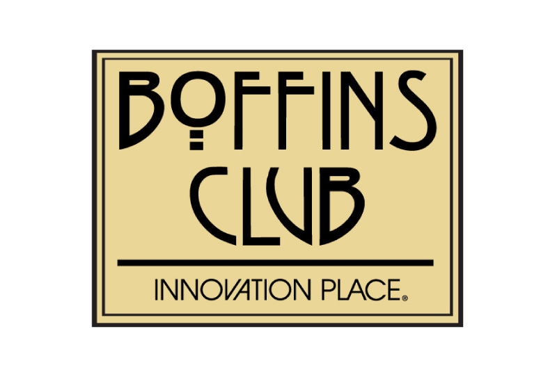 boffins