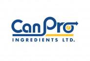 CanPro Ingredients Ltd.