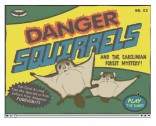 danger-squirrels