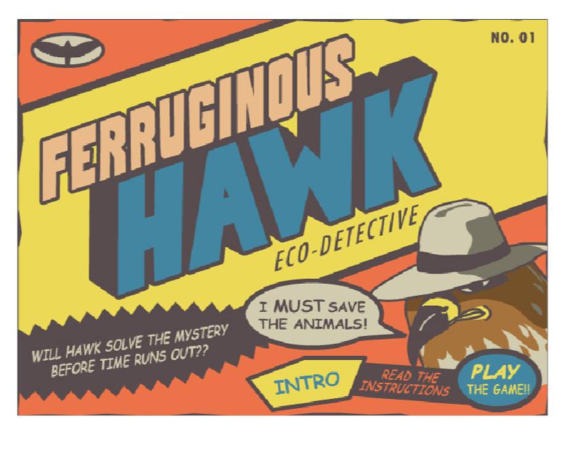 ferruginous-hawk
