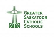 Greater Saskatoon Catholic School Board