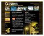 Hall Industrial Contracting LTD.