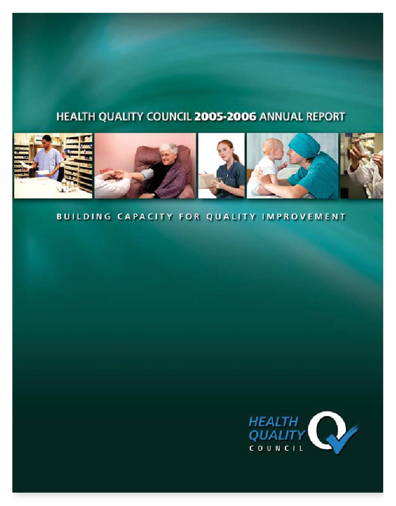 health quality council