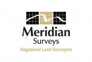 Meridian Surveys