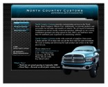 north-country-customs
