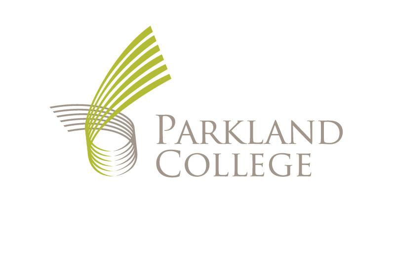 parkland-college