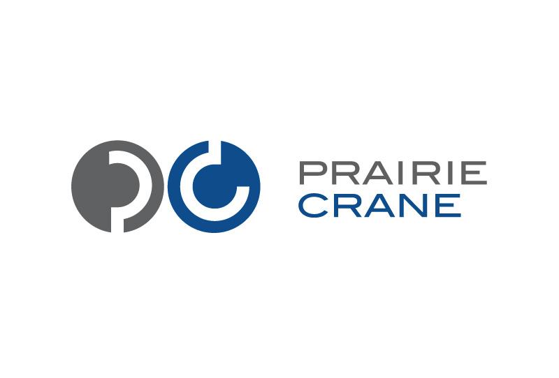 prairie-crane