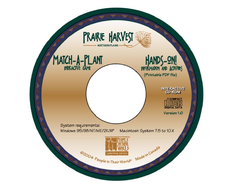 prairie-harvest