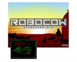 robocow1