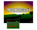 Robocow