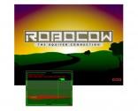 robocow2