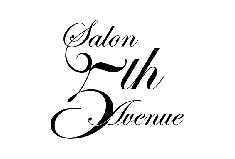 salon-5th-ave
