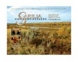 Sarilia Country Estates