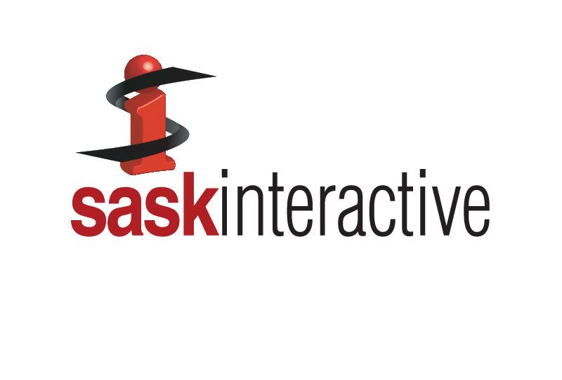 saskinteractive