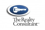 the-reality-consultant