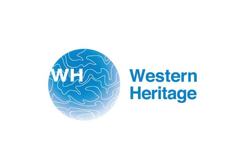 western-heritage